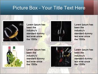 0000084134 PowerPoint Templates - Slide 14