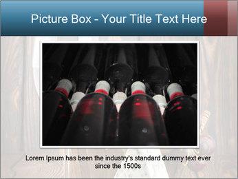 0000084134 PowerPoint Templates - Slide 16