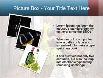 0000084134 PowerPoint Templates - Slide 17