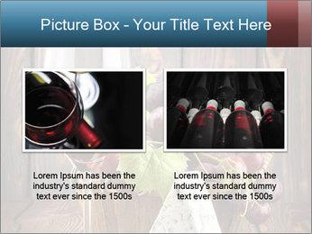0000084134 PowerPoint Templates - Slide 18