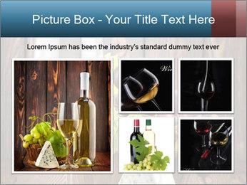 0000084134 PowerPoint Templates - Slide 19