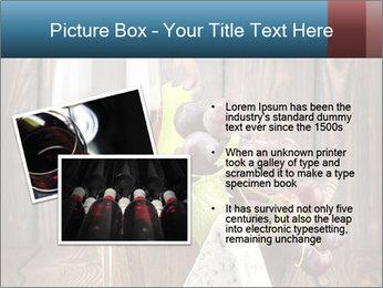 0000084134 PowerPoint Templates - Slide 20