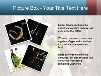 0000084134 PowerPoint Template - Slide 23