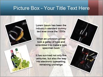 0000084134 PowerPoint Templates - Slide 24