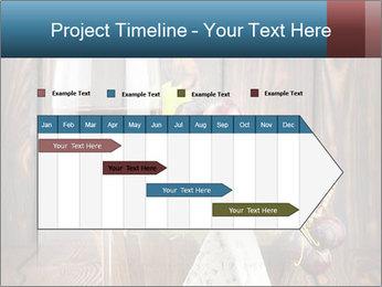 0000084134 PowerPoint Templates - Slide 25