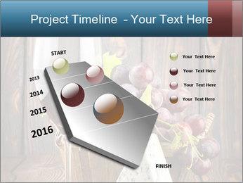 0000084134 PowerPoint Template - Slide 26