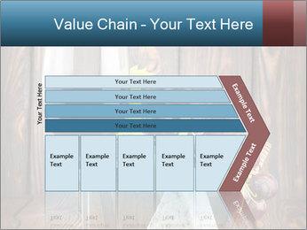 0000084134 PowerPoint Templates - Slide 27
