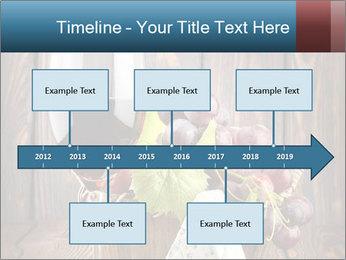 0000084134 PowerPoint Templates - Slide 28