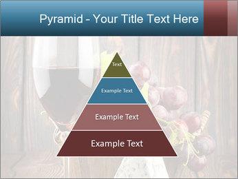 0000084134 PowerPoint Templates - Slide 30