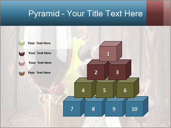 0000084134 PowerPoint Templates - Slide 31