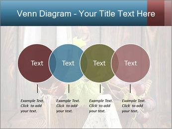 0000084134 PowerPoint Templates - Slide 32