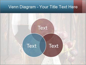 0000084134 PowerPoint Templates - Slide 33