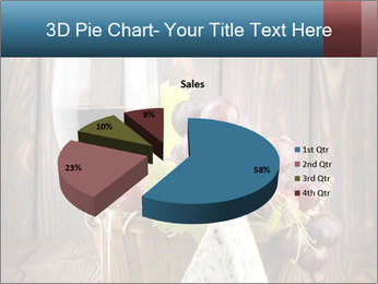 0000084134 PowerPoint Templates - Slide 35