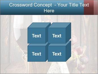 0000084134 PowerPoint Templates - Slide 39