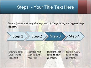 0000084134 PowerPoint Template - Slide 4
