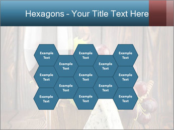 0000084134 PowerPoint Templates - Slide 44