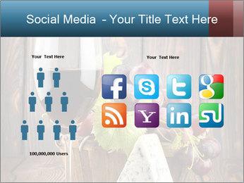 0000084134 PowerPoint Templates - Slide 5