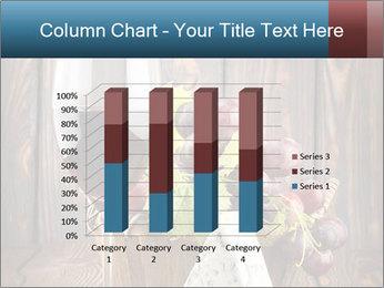 0000084134 PowerPoint Template - Slide 50