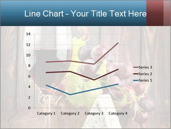 0000084134 PowerPoint Templates - Slide 54