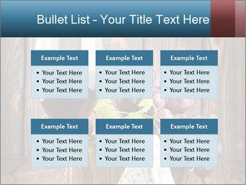 0000084134 PowerPoint Templates - Slide 56
