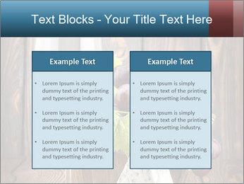 0000084134 PowerPoint Templates - Slide 57