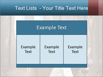 0000084134 PowerPoint Templates - Slide 59