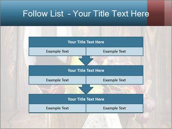 0000084134 PowerPoint Templates - Slide 60