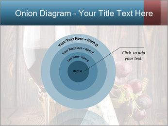 0000084134 PowerPoint Templates - Slide 61