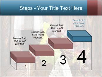 0000084134 PowerPoint Templates - Slide 64
