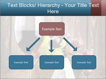 0000084134 PowerPoint Templates - Slide 69