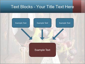 0000084134 PowerPoint Templates - Slide 70