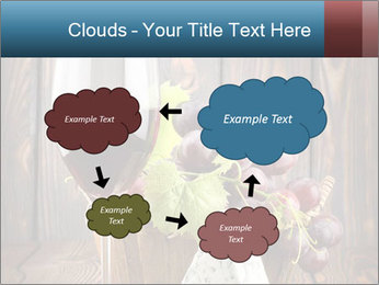 0000084134 PowerPoint Templates - Slide 72