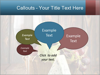 0000084134 PowerPoint Templates - Slide 73