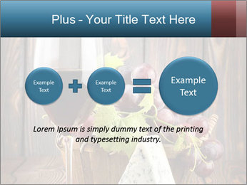 0000084134 PowerPoint Templates - Slide 75