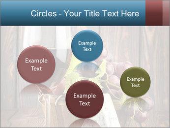 0000084134 PowerPoint Templates - Slide 77
