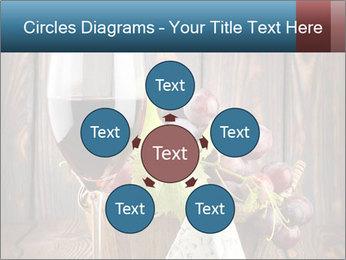 0000084134 PowerPoint Templates - Slide 78
