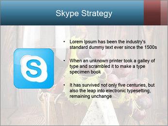 0000084134 PowerPoint Templates - Slide 8