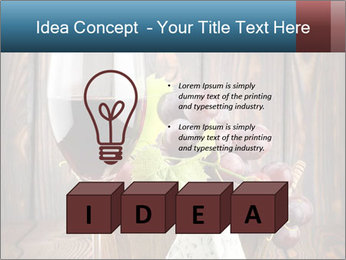 0000084134 PowerPoint Templates - Slide 80