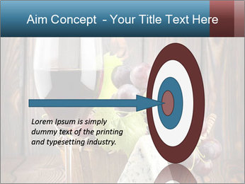 0000084134 PowerPoint Templates - Slide 83