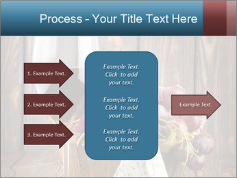 0000084134 PowerPoint Template - Slide 85