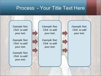 0000084134 PowerPoint Templates - Slide 86