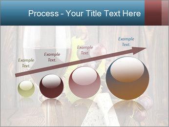 0000084134 PowerPoint Template - Slide 87