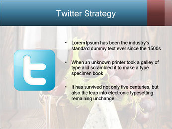 0000084134 PowerPoint Templates - Slide 9