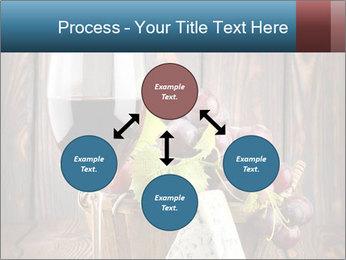 0000084134 PowerPoint Templates - Slide 91