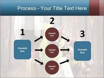 0000084134 PowerPoint Templates - Slide 92