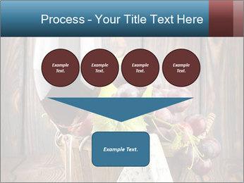 0000084134 PowerPoint Templates - Slide 93