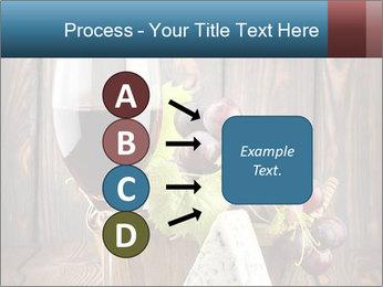 0000084134 PowerPoint Templates - Slide 94