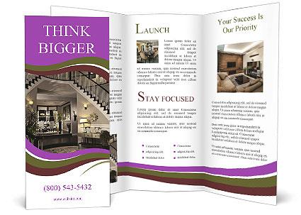 0000084135 Brochure Template