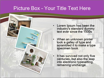 0000084135 PowerPoint Template - Slide 17
