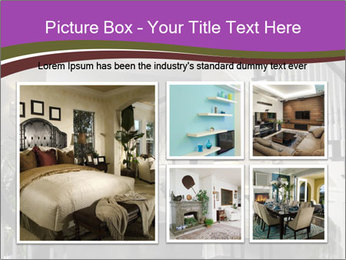 0000084135 PowerPoint Template - Slide 19